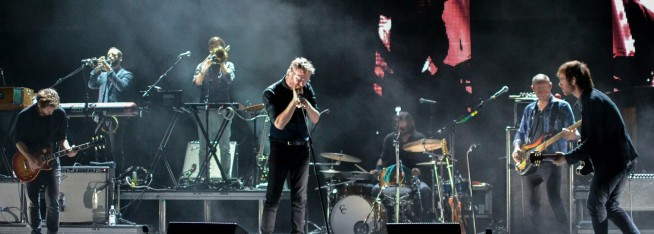 matt berninger the national roma auditorium live (1 di 1)-13